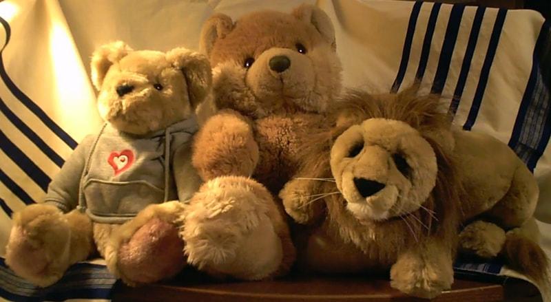 bears-and-lion.jpg