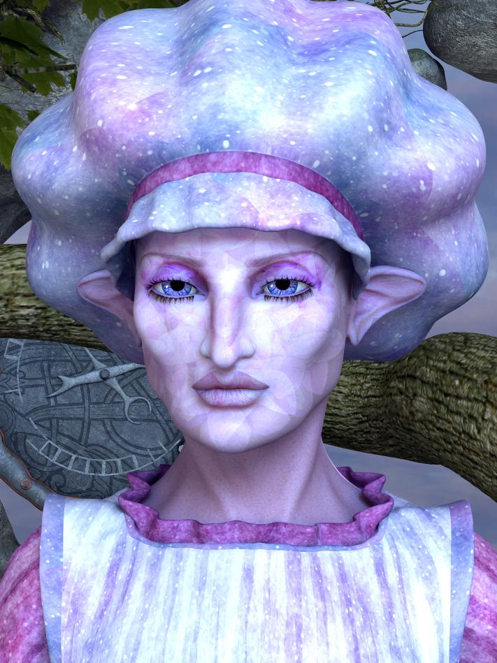Beatrix Larkspur Face.jpg