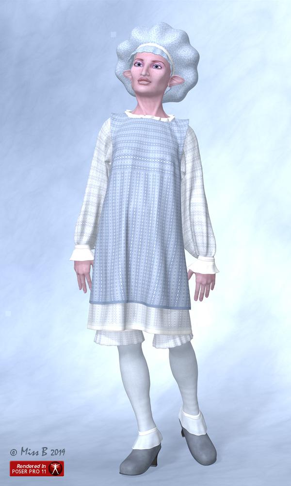 Beatrix-NewClothes-2.jpg