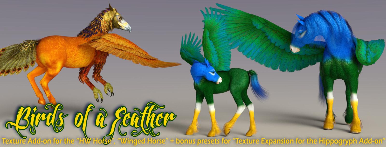 Birds FB.jpg