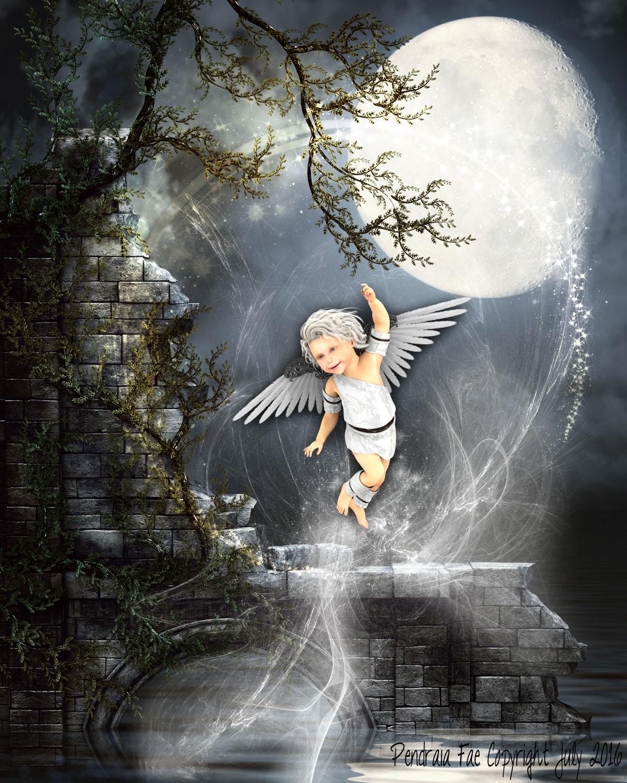 Birth of an angel.jpg