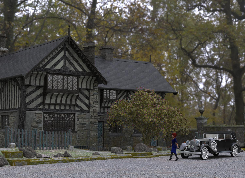 Bishops House HW.jpg