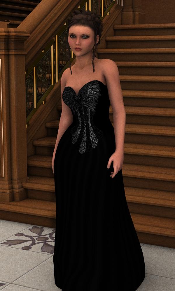 black sequins.jpg