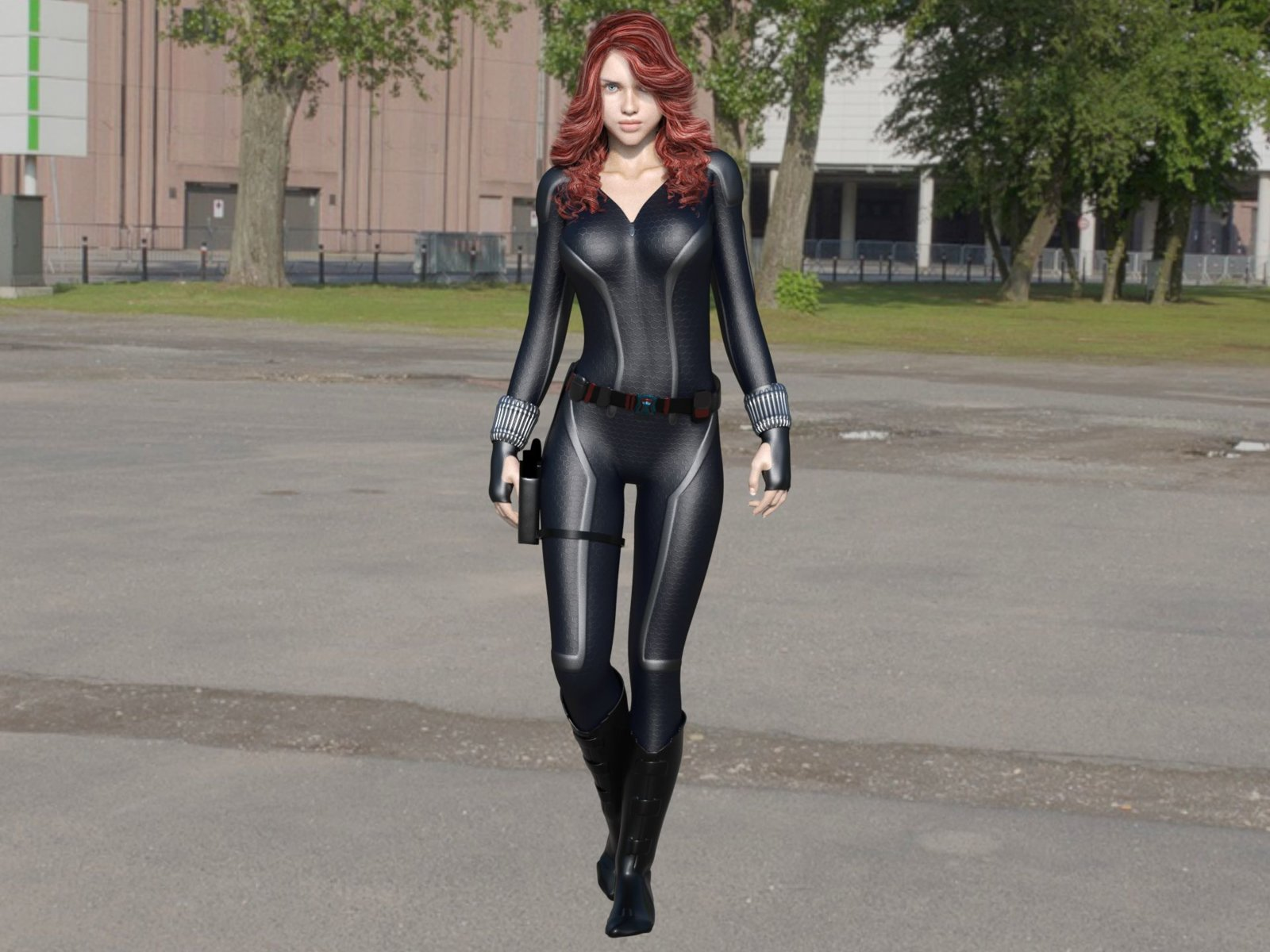 Black Widow Full Costume.jpg