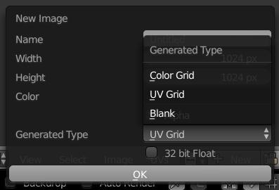 BlenderUVGrid.jpg