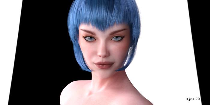 Blue-w.jpg