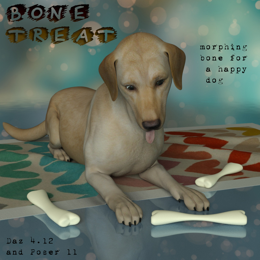 bone treat mn promo.jpg