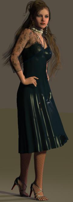 Bra Dress G2F.jpg