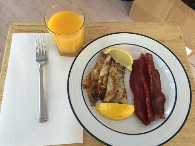 BreakfastBeforeSiggraph.jpg