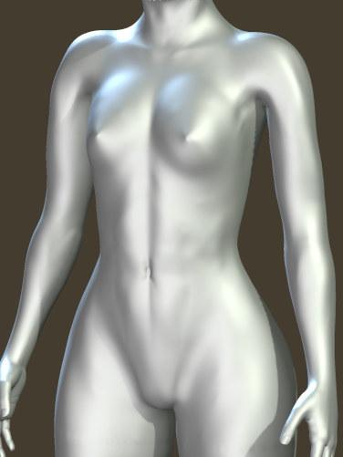 BreastCupA.jpg