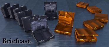 BriefcaseHomeAd.jpg