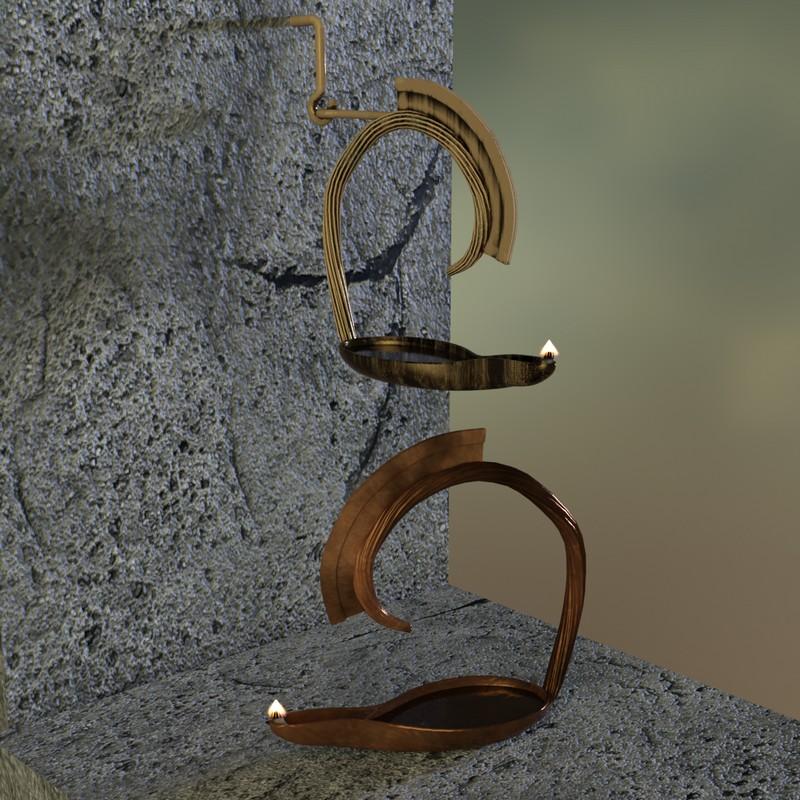 Bronze_Lamps2.jpg