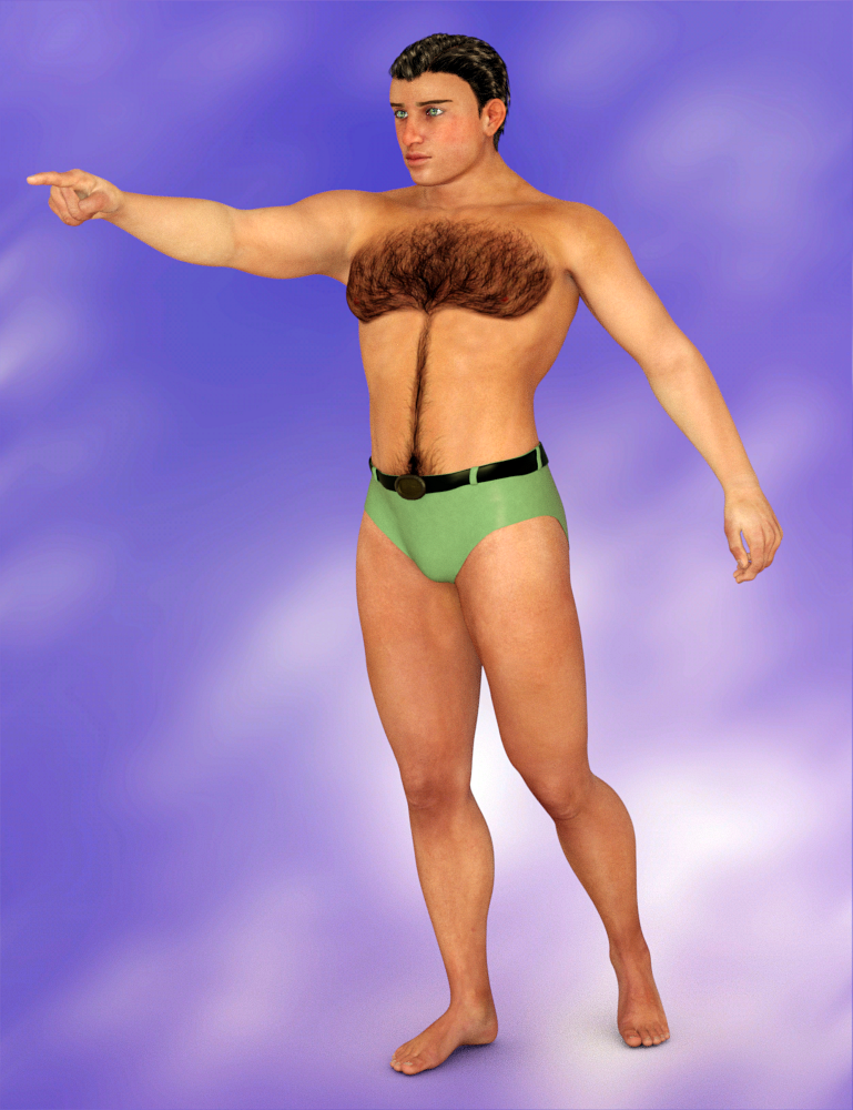 Bruno Mixed - Hairy Chest option.png