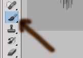 Brush tool.PNG