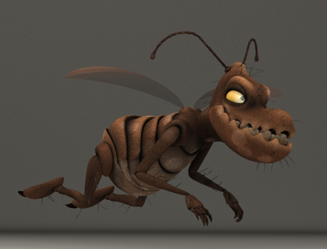bugsy-fly.jpg