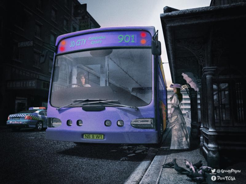 Bus Stop Umbrella.png
