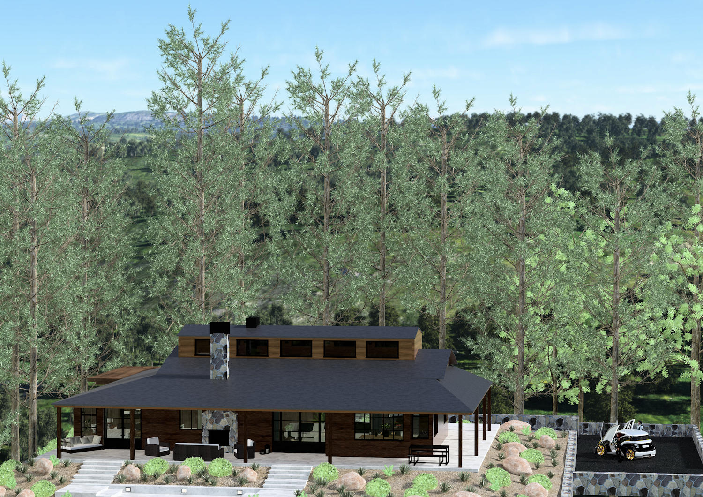 Cabin HW.jpg