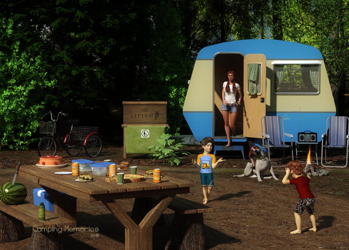 campingmemories.jpg