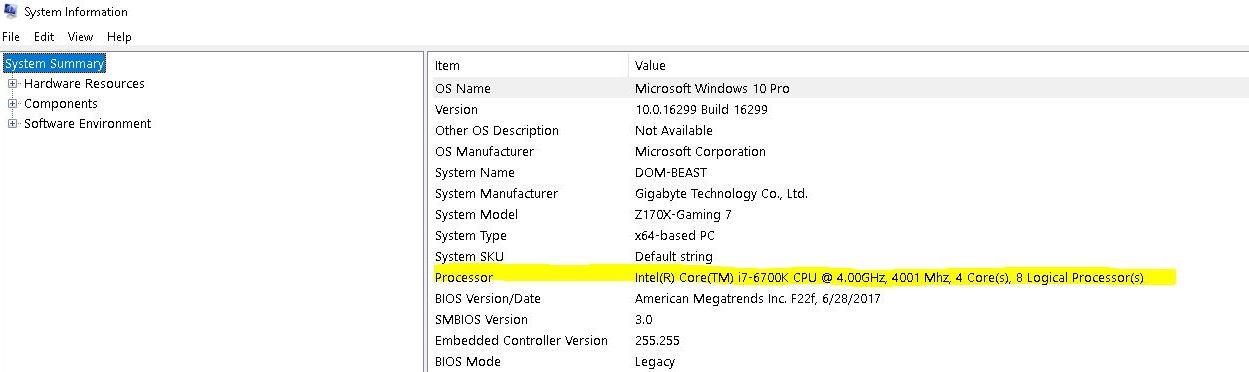 opengl 2.1 скачать для windows 7 64 bit