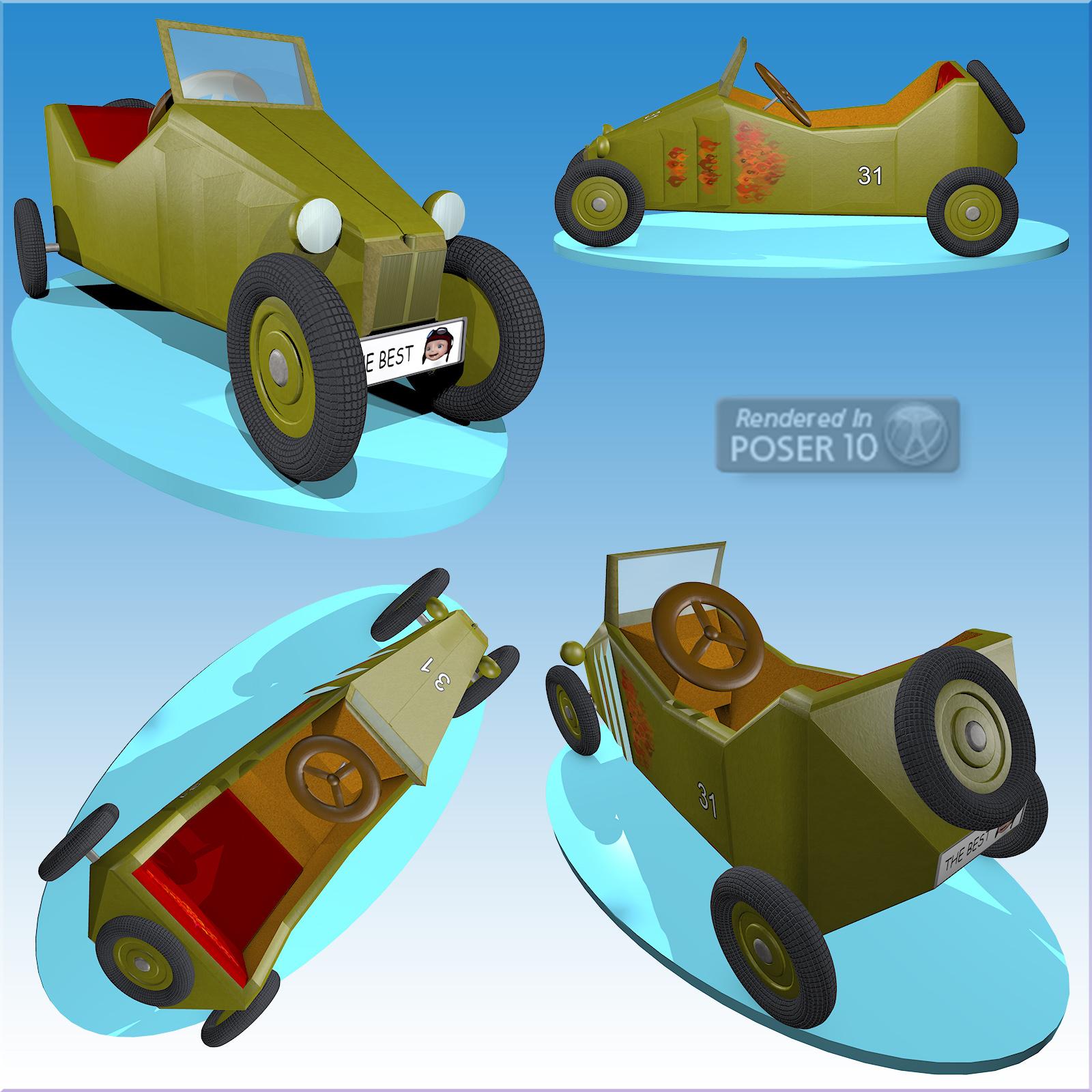 Car .jpg