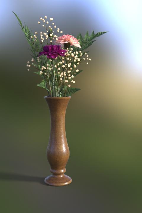 Carnations test 2.jpg