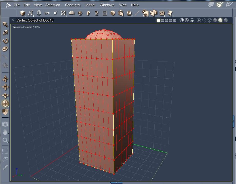 CARRARA-BUILDING.jpg