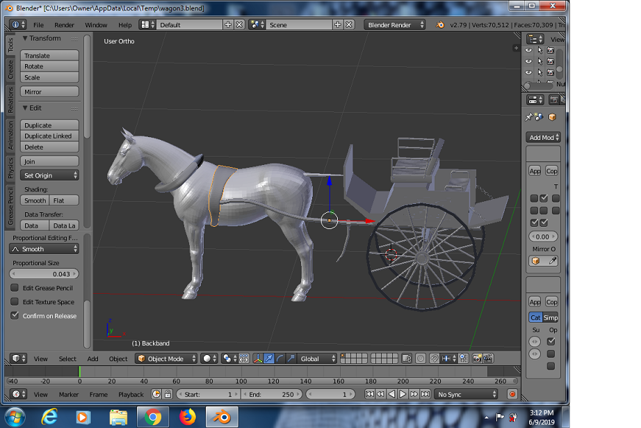 carriage2.png