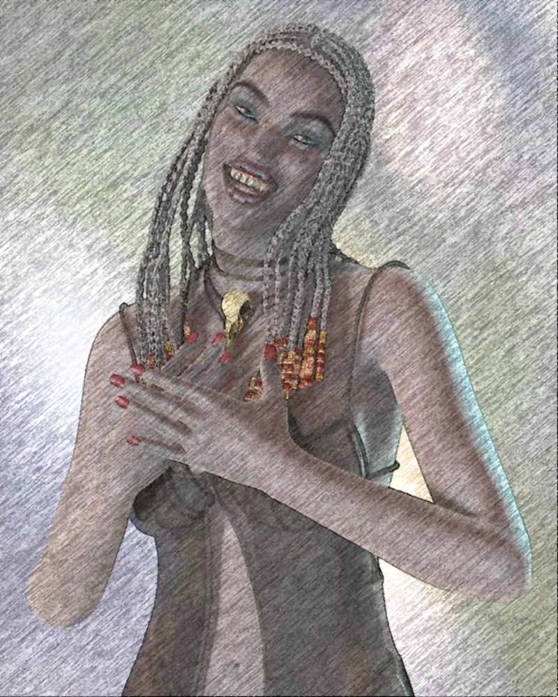 Casandra Portrait_FotoSketcher.jpg