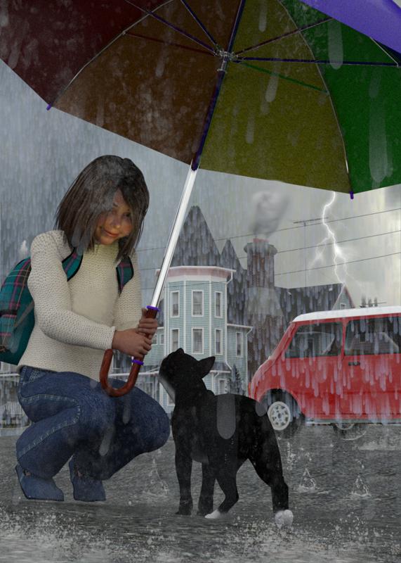 cat-rain-jph.jpg
