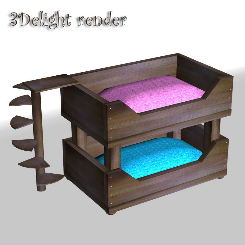 Cat_Double_Bed_3Delight.jpg