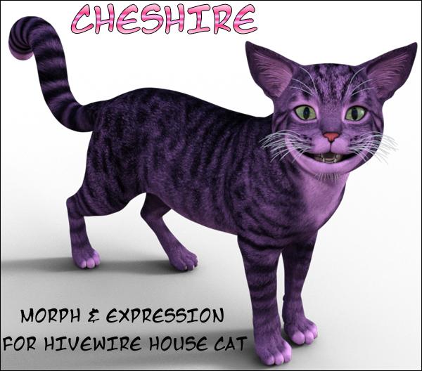 CheshirePromo.jpg