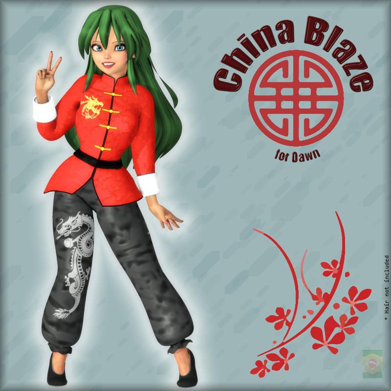 ChinaBlaze_Promo1_800x800.jpg