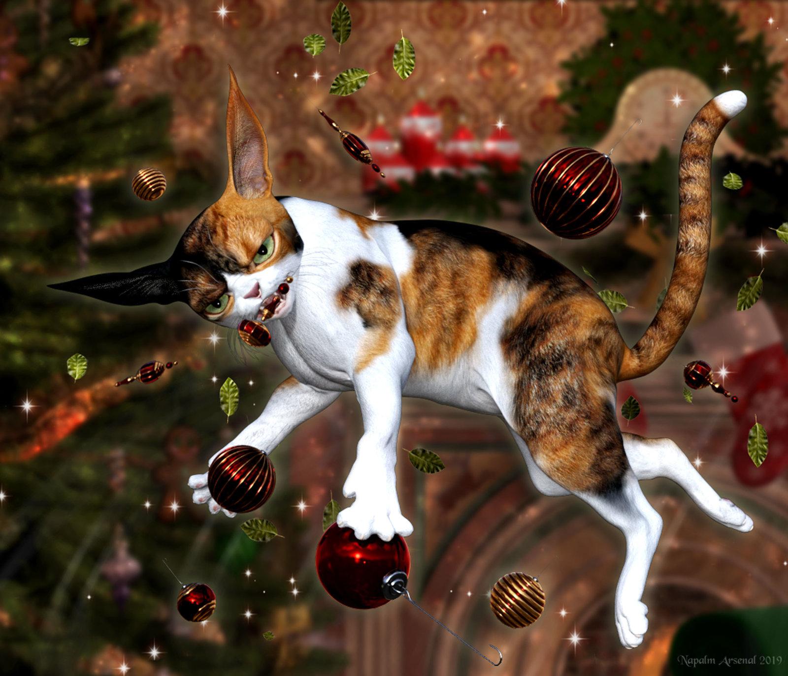Christmas Mischief SML.jpg