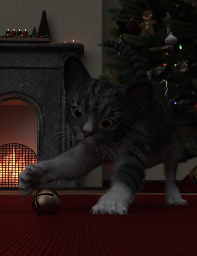 ChristmasKitten.jpg