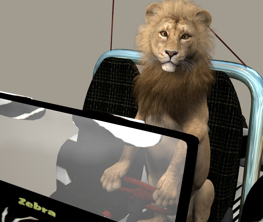 CLARENCE-LION2.jpg