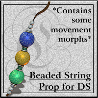 cof-beadDS-sm.jpg