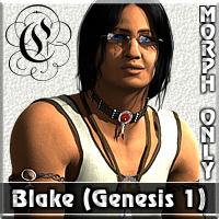 cof-blake-sm.jpg