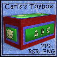 COF-CarisToybox.jpg