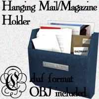 cof-hangingletter-sm.jpg