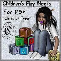 COF-PlayBlocks.jpg