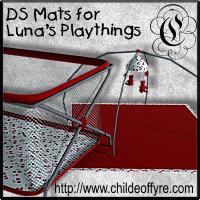 COF-PlaythingsMATs.jpg