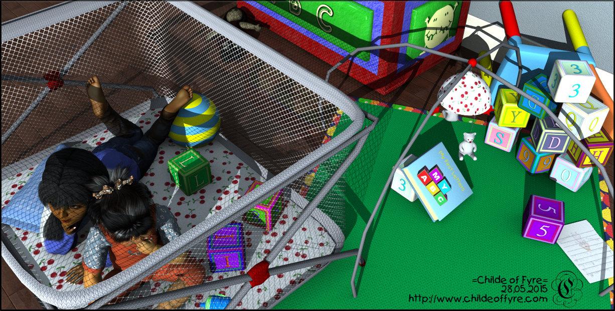 COF-PlaythingsPromo2.jpg