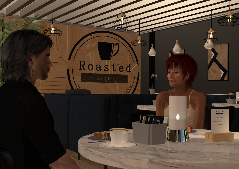 Coffee Shop HW.jpg