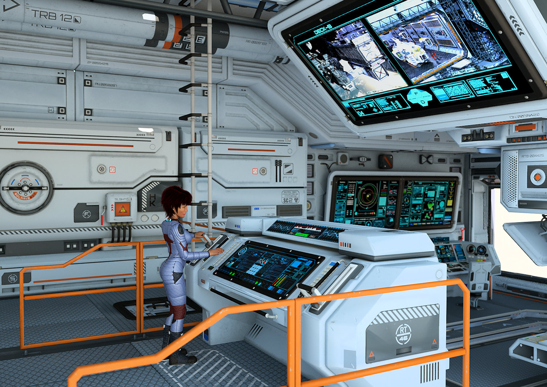 Control Cabin Docking Control HW.jpg