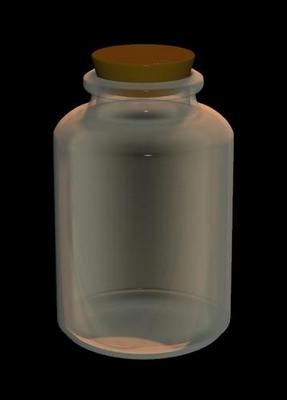 corked--jar.jpg