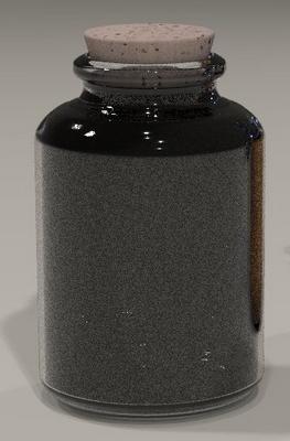 corked----jar.jpg