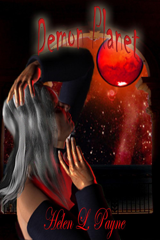 Cover-DP1.jpg