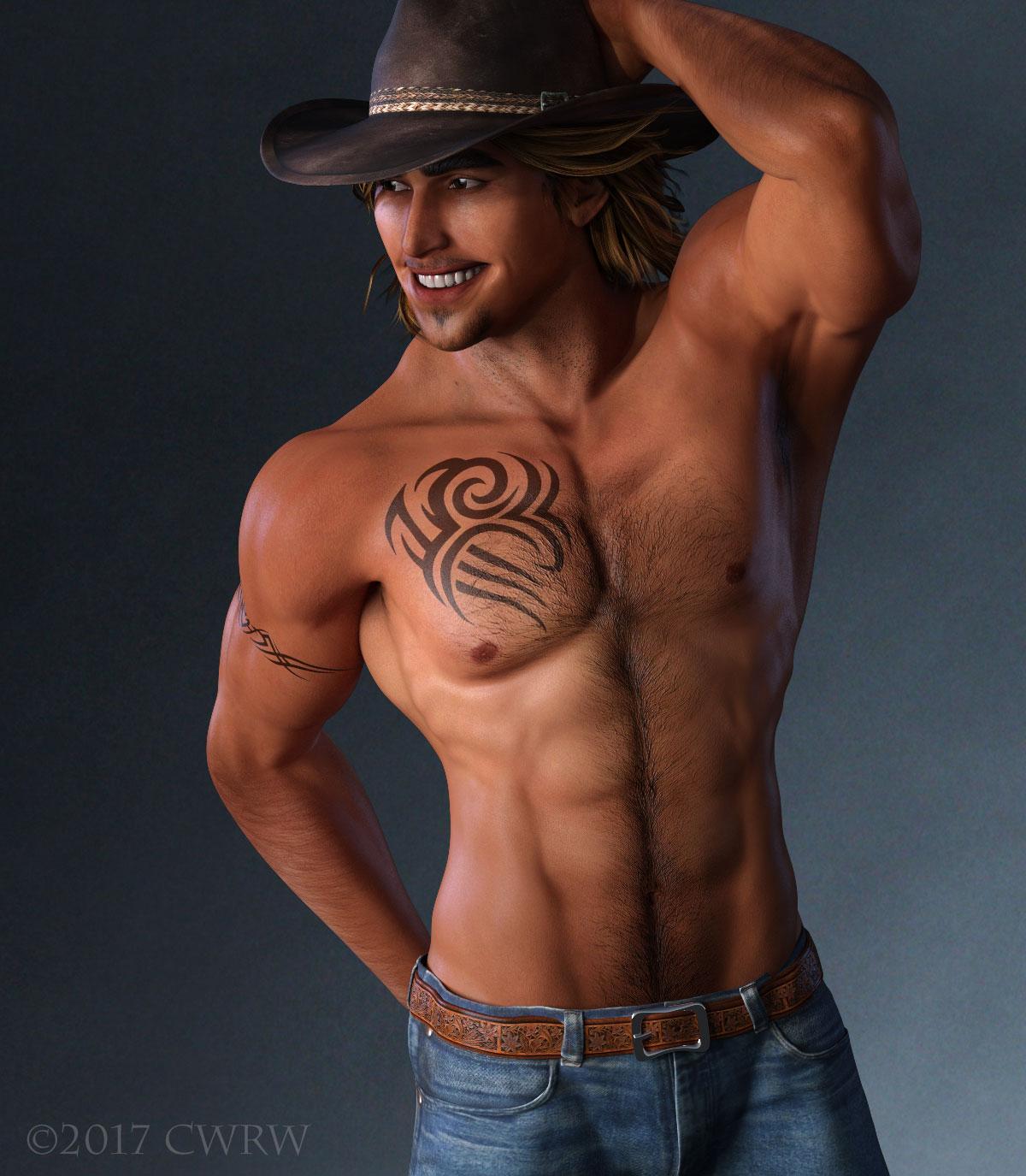 CowboyUpHW.jpg