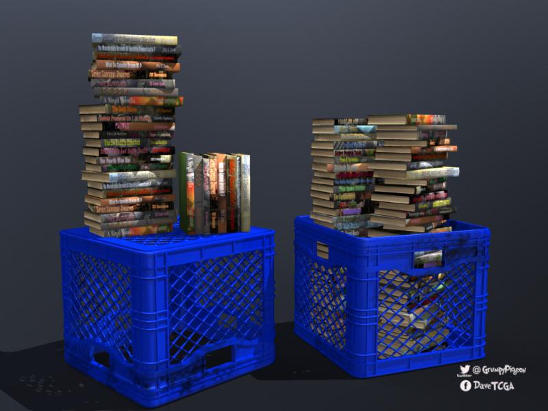 Crate of books.jpg