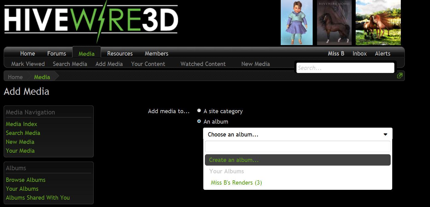 CreateAnAlbum.jpg